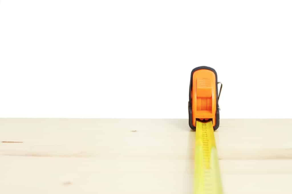 roller-tape-measure-2157306_1920