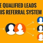 5 Steps To Get More Referrals For Your Fitness Studio