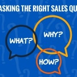 13 Questions To Ask In Every Personal Training Sales Consultation