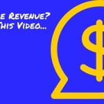 How To Increase Your Revenue By $5,000/mo...
