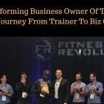 Making The Leap From Personal Trainer To Business Owner