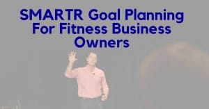 Get More Great Videos & Content To Grow Your Fitness Studio (1)