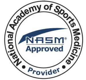 NASM-Approved-Logo2