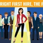 How To Hire The First Employee For Your Fitness Business