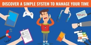 146713_SM-Blog-Feature-Time-Management-Tool_110817-01