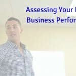 Assessing Your Fitness Business Performance