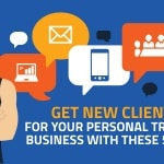 Top 5 Marketing Ideas For Fitness Pros In 2018