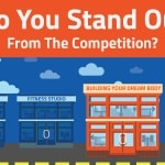 How To Make Your Fitness Business Stand Out
