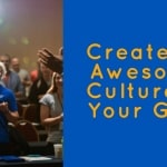 How To Create A Great Culture and Client Experience In Your Fitness Business