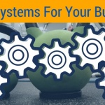 How To Build Systems To Automate Your Fitness Business