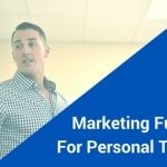 Marketing Funnel For Personal Trainers