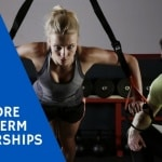 How To Sell Long Term Memberships To Your Personal Training Clients