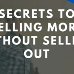 Secrets To Maximize Personal Training Sales