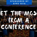 How to Get the Most Out of a Personal Training Conference