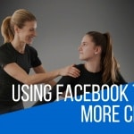 How to Easily Use Facebook Ads to Get More Clients