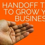 How To Delegate In Your Fitness Business