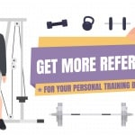 Referral Marketing For Personal Trainers