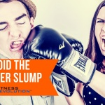 Avoid The Summer Slump: Success Tips For Fitness Businesses