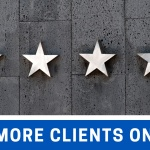 Personal Trainer Marketing: Get More Clients With Review Sites