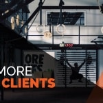 """Where Do I Find More Clients?"""