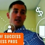 Habits Of Successful Fitness Business Owners