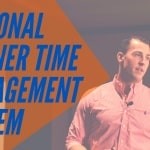 Time Management Systems For Fitness Business Owners