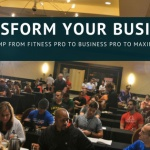 10 Reasons You Need To Be At The Elite Fitness & Performance Summit 2018