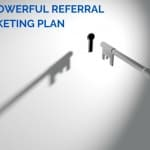 Your Perpetual Referral Plan: Get Your Clients To Refer More