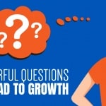 The Power of Curiosity For Fitness Business Growth