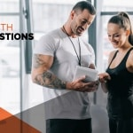 14 Questions To Help You Get More Personal Training Clients