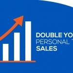 How to Expand Your Marketing To Increase Personal Training Sales