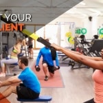 How To Create An Irresistible Front End Offer To Grow A Fitness Business