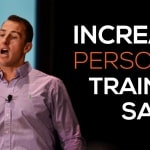 Maximize Your Personal Training Sales Opportunities