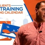 How to Build A Marketing Calendar For Your Fitness Business
