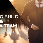 Building A Fitness Business Team: What to do before hiring a manager