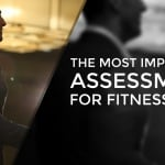 The Most important Assessment For Fitness Pros To Use In Their Sales System