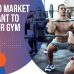 Where Should You Market Your Personal Training Services?