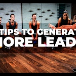3 Steps To Improve Your Marketing & Get More Personal Training Clients
