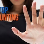 Personal Training Sales: Stop Discounting!