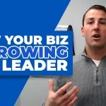 How To Become A Leader In Your Fitness Business