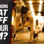 How to Find Good Staff for Your Fitness Business