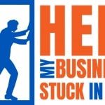 Why Your Fitness Business Is Stuck & What To Do About It