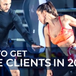 Fitness Business Marketing For 2019