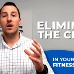 Streamline Your Fitness Business