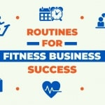 Success Habits Of Successful Fitness Business Owners