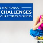 Are 6-week Transformation Challenges Dead?