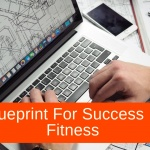 Blueprint For Fitness Business Success