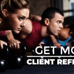 The Fitness Pros Referral Checklist