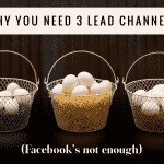 3 Lead Channels You Should Be Invested in This Year