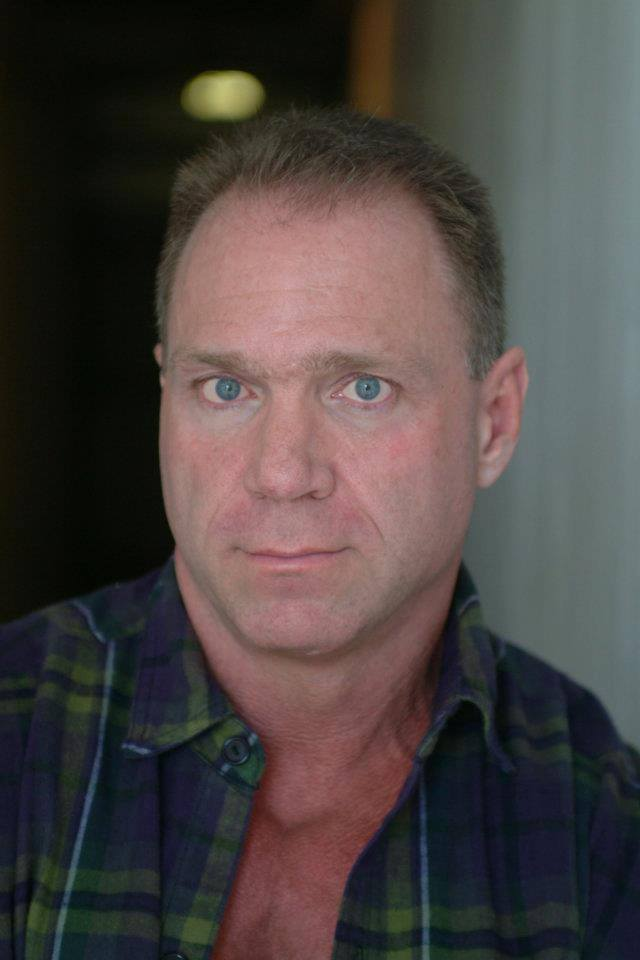 Rick Streb